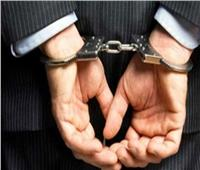 ضبط المتهم بسرقة مشغولات ذهبية من داخل شقة بمدينة نصر