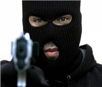 ضبط تشكيل عصابي لسرقة المواطنين بالإكراه تحت تهديد السلاح