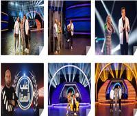 """وليد توفيق ضيف برنامج """"إغلب السقا"""" """"الليلة"""" مع النجم أحمد السقا حصرياً على """"MBC مصر"""""""
