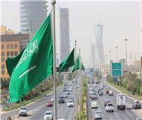 السعودية: 2642 إصابة جديدة بكورونا وتسجيل2963 حالة تعافي