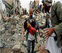 وكيل الأمين العام للأمم المتحدة يوجد نداء عاجل للدول المانحة بشأن الشعب اليمني