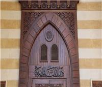 «الإفتاء»: غدا المتمم لشهر رمضان.. والأحد أول أيام عيد الفطر