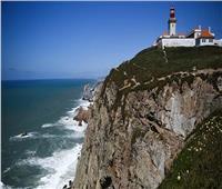 السياحة تعود إلى البرتغال ولكن بشروط معينة