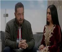 فتحي يكتشف خيانة شقيقه مع زوجته في «البرنس»