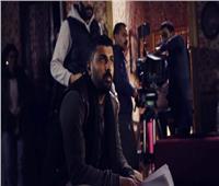 خاص| محمد سامي: هذا الفنان فاجئني في «البرنس».. والنهاية ستكون مفاجأة للجميع