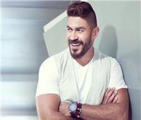 خالد سليم يطلق البرومو التشويقي لكليب «اللي فات مات»