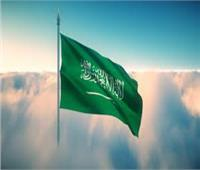 السعودية تؤكد وقوفها مع باكستان في حادث سقوط طائرة بكراتشي