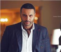 أحمد فريد: أصداء دوري في «فلانتينو» فاقت كل توقعاتي