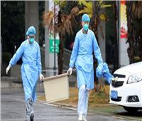 النمسا: ارتفاع حالات الشفاء من كورونا إلى 15 ألفا و37 حالة