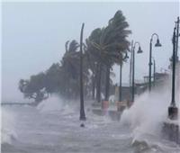 الأمم المتحدة: إعصار «امفان» أثر على نحو 10 ملايين شخص في بنجلاديش