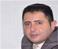 نائب محافظ القاهرة يعقد اجتماعا مع رؤساء الأحياء استعدادا للعيد