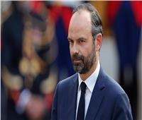 رغم الكورونا| انتخابات البلديات في فرنسا في 28 يونيه المقبل