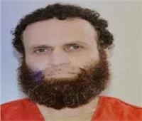 """هشام عشماوي يتصدر تويتر .. ومغردون: """"في جهنم وبئس المصير"""""""