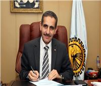 محافظة الغربية يعتمد المخطط الاستراتيجي لمدينة كفر الزيات
