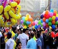 عيد استثنائي في زمن الكورونا.. «خبراء» يقدمون روشتة لقضاء عيد سعيد