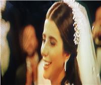 صور..الحلقة الأخيرة .. رضوان البرنس يسترد ميراثه ويتزوج علا