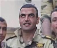 فيديو| أصالة تغني «سلام سلام» للجيش المصري في حلقة «الاختيار» الأخيرة