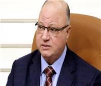 محافظ القاهرة يناشد المواطنين بمنع التجمعات عند زيارة المقابر