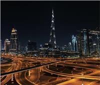 الإمارات تلقت أكثر من 60 ألف مكالمة للاستفسار عن كورونا خلال شهرين