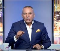 فيديو| لماذا لم يفجر هشام عشماوي نفسه لحظة القبض عليه وسلم الحزام الناسف ؟