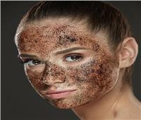 بعد إغلاق مراكز التجميل .. ماسك القهوة والعسل لتفتيح بشرتك في عيد الفطر