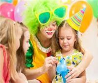 عيد الفطر في زمن الكورونا| 10نصائح لإسعاد الأطفال  في أسبوع العيد
