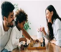 عيش جو السينما.. 8 أفكار للسعادة بعيد الفطر في المنزل
