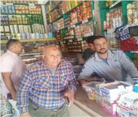 استمرار عمل أجهزة المرافق والخدمات بشمال سيناء خلال عطلة عيد الفطر