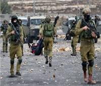 الاحتلال الإسرائيلي يعتقل 3 فلسطينيين ويمنع المصلين من دخول الحرم الإبراهيمي