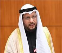 الكويت والعراق يبحثان تعزيز العلاقات في المجالات الاستثمارية والاقتصادية