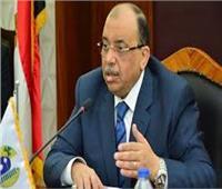 شعرواي : إلتزام كامل بقرارات مجلس الوزراء بشأن تطبيق الإجراءات الاحترازية لمواجهة كورونا