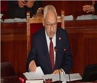 جدل في تونس حول ثروة «زعيم النهضة».. ومطالب بالكشف عن مصادرها