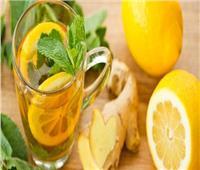 3 مشروبات طبيعية لحرق الدهون بعد تناول الكحك والبيتي فور