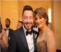 زوجة أحمد زاهر: نجاح «فتحي» في «البرنس» أثر على حياتنا الشخصية