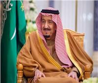 الملك سلمان: الأمل قادم .. نتجاوز البلاء بالعزم والإيجابية