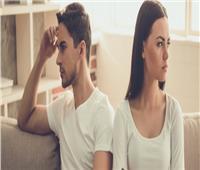 نصيحة من خبراء علم النفس لتفادي مشاكل الأزواج في زمن الكورونا