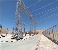 الكهرباء| لا انقطاعات خلال أجازة عيد الفطر وفرق الطوارئ تعمل على مدار الساعة