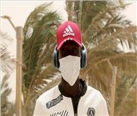 بعد تعافيها من الوباء.. فيروس كورونا يداهم دولة أفريقية من جديد