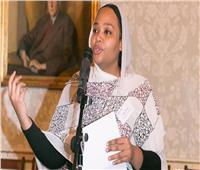 إصابة وزيرة سودانية بفيروس كورونا