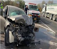 المرور تخصص رقم لتلقي بلاغات حوادث الطرق خلال عيد الفطر