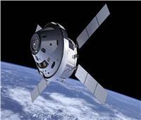 الفلكية بجدة: توثيق عبور المركبة الفضائيةHTV9 بسماء هولندا