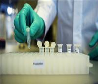 عاجل| روسيا تعلن طرح علاج لفيروس كورونا بالصيدليات