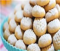 بين الكحك والرنجة والحلبة المنبتة.. عادات العيد مفيدة أم ضارة؟