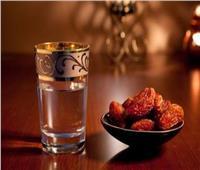 هل يجوز صيام الست من الشوال قبل قضاء ما مضى من رمضان؟.. «البحوث الإسلامية» يجيب