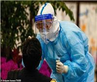 دراسة: مريض كورونا لا يعدي من حوله بعد 11 يومًا من التقاط الفيروس