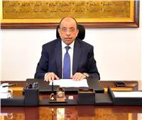 وزير التنمية المحلية: وقف تراخيصأعمال البناء والتوسعة للمساكن الخاصة