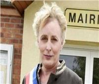 للمرة الأولى| «متحولة جنسيا» تنتخب رئيسة لبلدية فرنسية