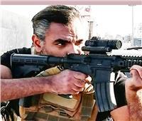 أحمد كرارة: أواجه الإرهاب في «خيبة أمل»