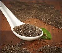 طريقة استخدام زيت «بذور الشيا» في ترطيب البشرة وتقوية الشعر