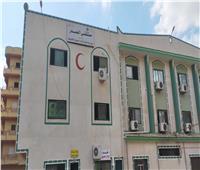 صدر دمنهور تسجل 35 حالة إصابة جديدة ثاني أيام العيد